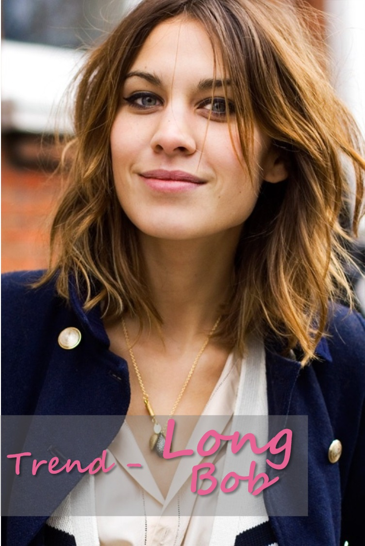 alexa-chung-long-bob-the-fashion-medley