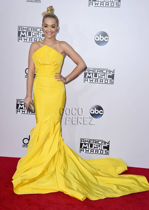 amas-american-music-awards-2014-rita-ora-red-carpet-getty__oPt
