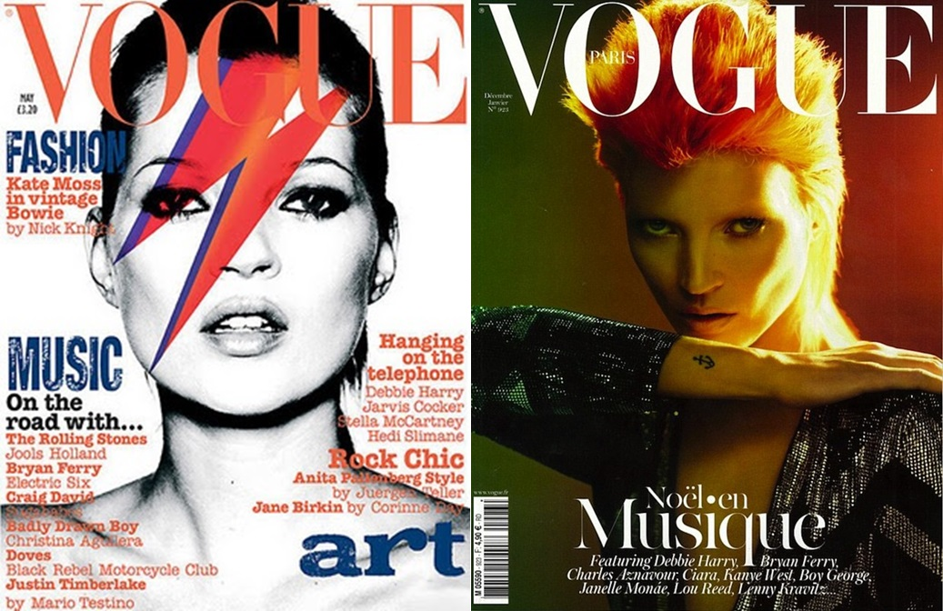 kate-moss-david-bowie-ziggy-stardust-vogue-horz