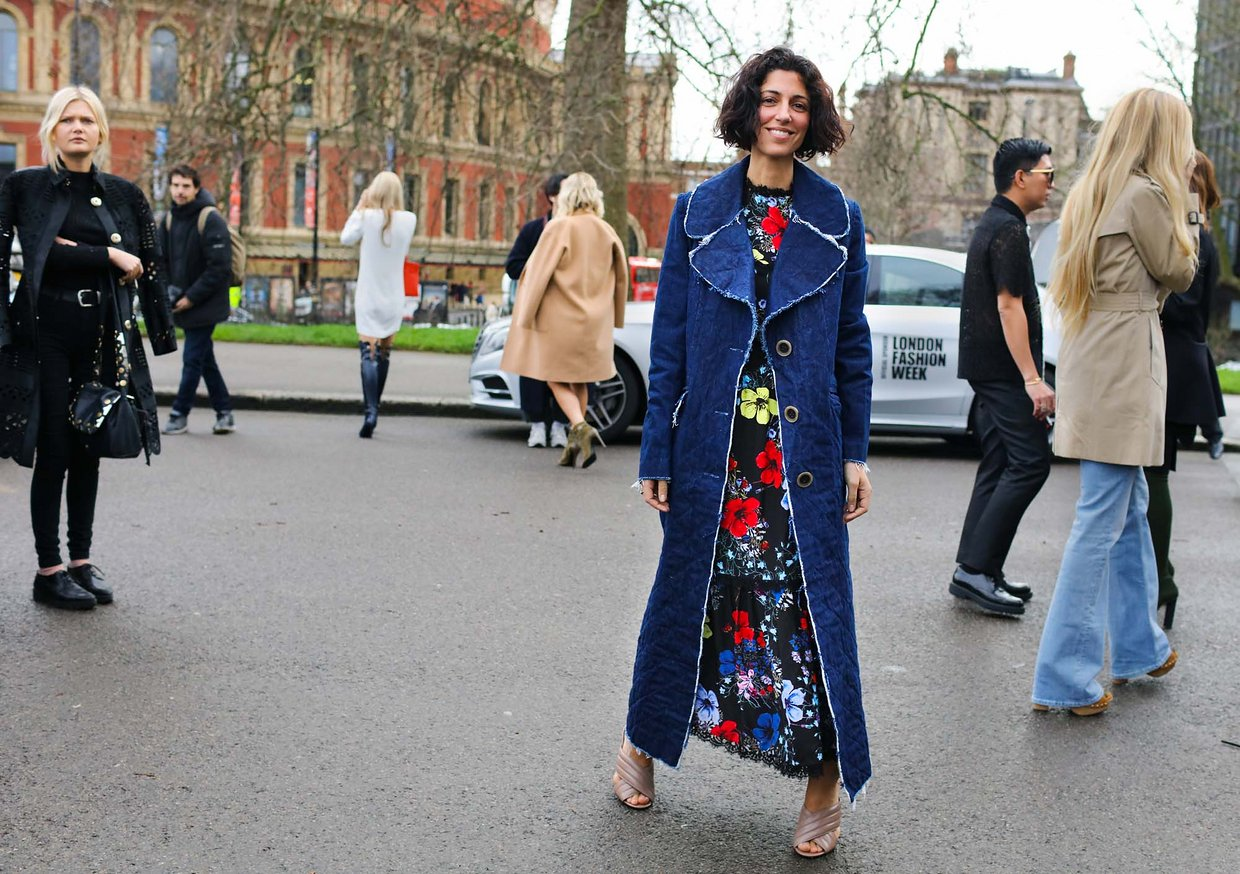 jeans_no_ inverno_01-lfw-street-style-day-3