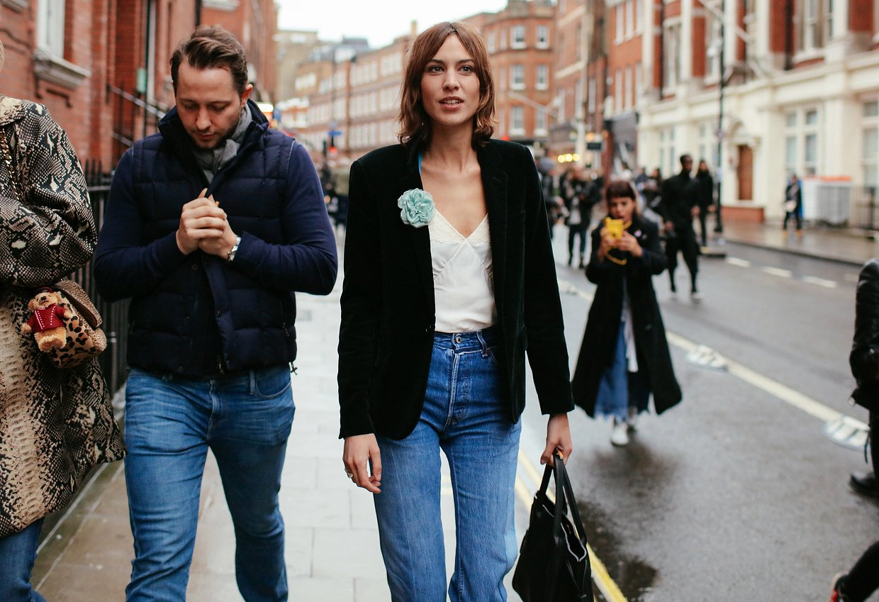jeans_no_ inverno_05-phil-oh-street-style-lfw-fall-rtw-2016