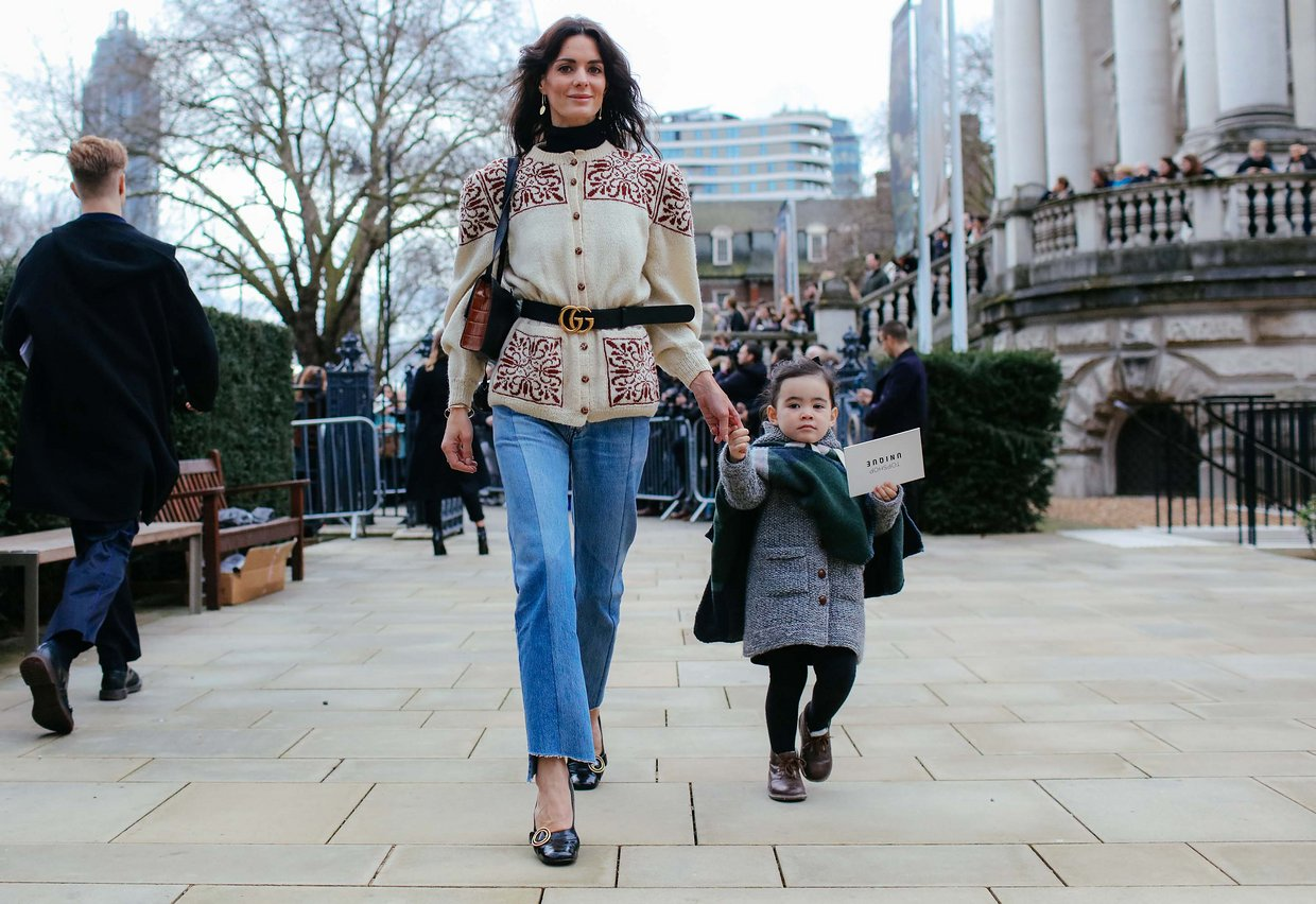 jeans_no_ inverno_LFW-STREET-DAY2-9