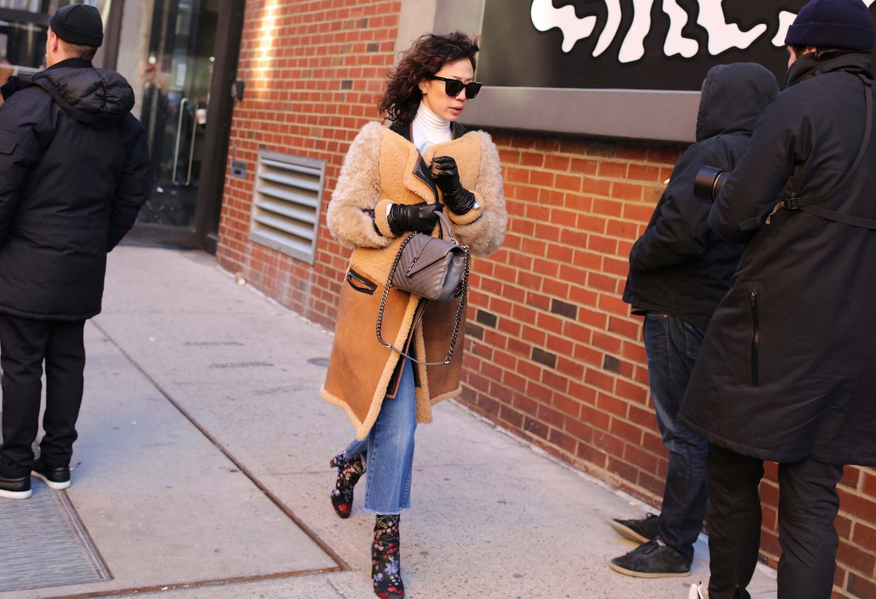 jeans_no_ inverno_NYFW-STREET-DAY-4-16