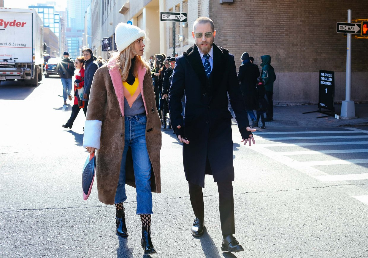 jeans_no_ inverno_NYFW-STREET-DAY-4-3