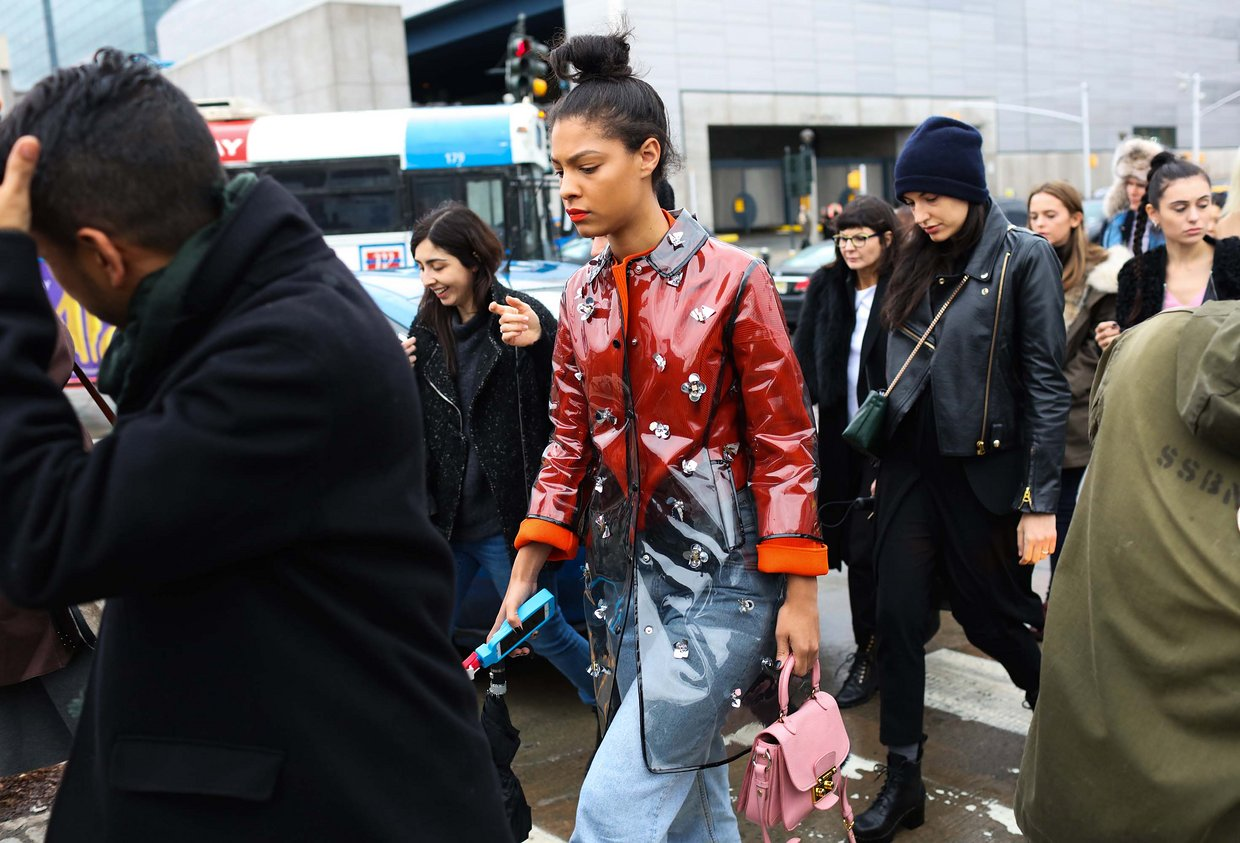 jeans_no_ inverno_NYFW-STREET-DAY-6-2