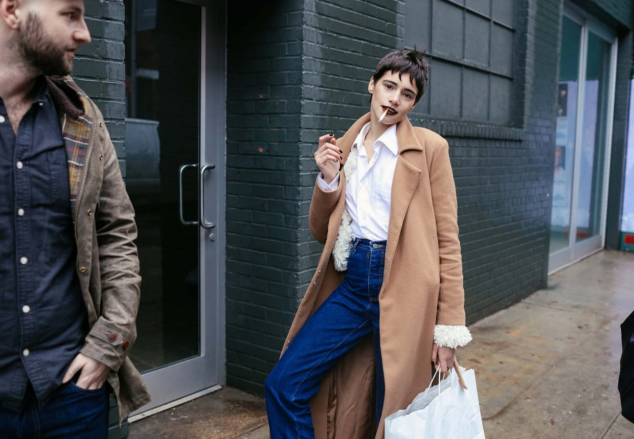 jeans_no_ inverno_NYFW-STREET-DAY-6-3
