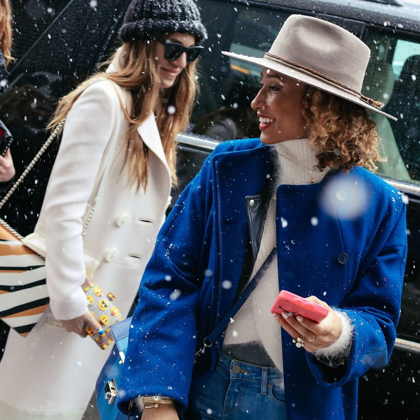 jeans_no_ inverno_nyfw-street-day-5-part-2-5