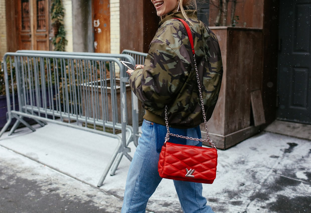 jeans_no_ inverno_nyfw-street-day-5-part-2-9